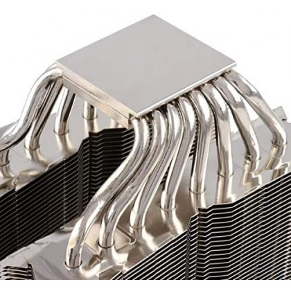 THERMALRIGHT SILVER ARROW IB-E EXTREME REV. B CPU COOLER