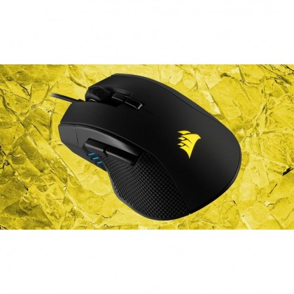 CORSAIR IRONCLAW RGB FPS/MOBA Gaming Mouse